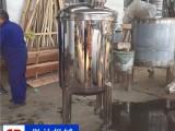 安阳地坪漆高速搅拌罐 导热油加热反应釜生产厂家