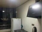 新商城公寓温馨干净 采光好 一室一厅单身公寓出租