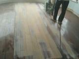 厦门磨旧实木地板,旧木地板翻新木地板油漆木地板打蜡