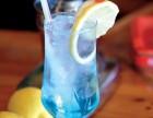 冰雪时光饮品有哪些加盟优势