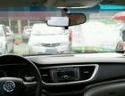 别克 英朗GT 2017款 15N 自动 精英型-办理简单便捷,