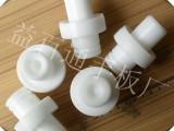 深圳电木CNC加工厂家 零配件加工 产品研发设计 3D打印