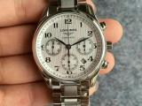 微信上卖的高仿手表是什么品质的价格大概是多少钱