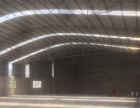往遵义方向210国道旁 厂房 2000平方米