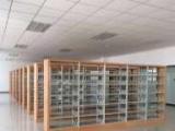 厂家直销文件柜更衣柜保险柜铁皮柜存包柜货架密集书架
