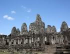净心文化:省钱又好玩的柬埔寨旅游攻略,你知道吗