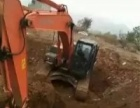 出售11年日立240-3G二手挖机冬季限量特价促销