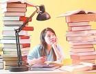 高考后为什么选择出国留学的学生越来越多