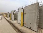 湖北装配式建筑吊装安装及预制构件生产