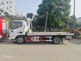 乌鲁木齐市24小时专业拖车,道路救援电话