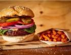 西式快餐店加盟品牌榜 汤姆之家 万元轻松开店