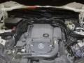 奔驰 E级 2012款 E200L CGI优雅型