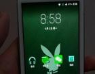 三星I9300 S3 Galaxy3 盖世3 安卓6.0
