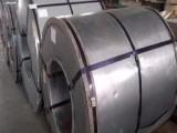 DP590热轧高强钢不同于DP590酸洗板表面处理方式
