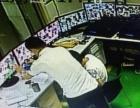 宁波同轴高清监控系统