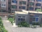 辽河路老红馆歌厅后院 厂房 410平米