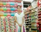 湖北宜昌促销公司第三方促销外包公司社区冰点促销活动