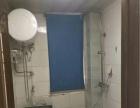 单身公寓 火车站 白马三期 宝文大厦 精装修 拎包入住