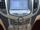 奇瑞A3-三厢2010款 1.6 手动 豪华版1.6升