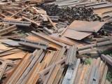 汕头市废旧金属 空调 废纸专业回收