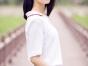 掌镜张艺谋 巩俐 黄晓明 高圆圆等明星大咖的时尚摄影师李欧文
