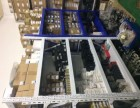 全国各地高价回收PLC西门子模块CPU触摸屏以太网