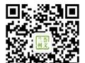 兰州荟文学校 初中语文阅读作文冲刺班