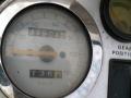 钱江125摩托,前后碟刹,带机油冷却,高配置