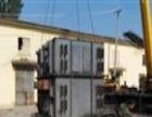 河南专业回收大型电石炉变压器 电石炉变压器专业回收