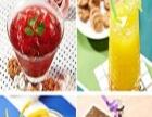 怡浆食品 怡浆食品诚邀加盟
