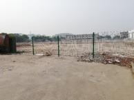 浦东三灶工业园200亩水泥地,适合停车场,学车教场,堆场
