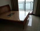 海景高层全新精装一室一厅
