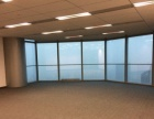 常州地标传媒中心精装修360度采光佳 免中介费