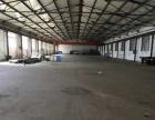 和平区满融工业园厂房1200平