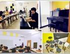 星海音乐艺考培训-星海名师-提高重本升学率-广州星知海