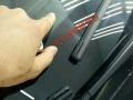 《秒复原》专业:汽车吸坑.玻璃修复