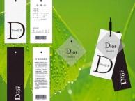 标识标牌制作的工艺要求