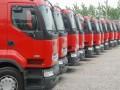 德化物流专线,德化物流公司整车零担运输,回程车