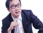 手机眼镜质量怎样,诚招加盟代理商