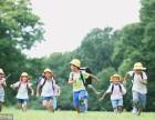 朝阳幼小衔接-傲蕾教育都培养孩子哪些能力