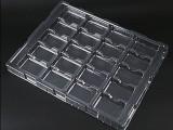 深圳吸塑包装生产厂家-深圳吸塑包装盒加工定制