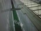 惠州厂房装修 净化工程公司 高品质家装生活**公信力