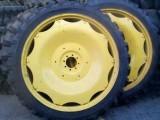 现货批发林业草地轮胎18.4R38型号齐全
