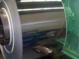 厂家供应不锈钢钢带,磨砂钢带,抛光面不锈钢,磨8K,