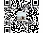日常开车注意事项郑州车展7月7/8号