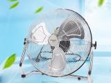 滨腾家电风扇厂家放心购 便携式风扇批发优惠享不停