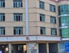 三溪商贸城五间4层门面招租宾馆酒店