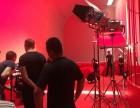 上海影视器材租赁灯光器材摄影机设备出租专业团队