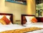 高价回收:大型宾馆、酒店、歌城的二手设备。