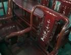 株洲市旧家具旧货回收公司